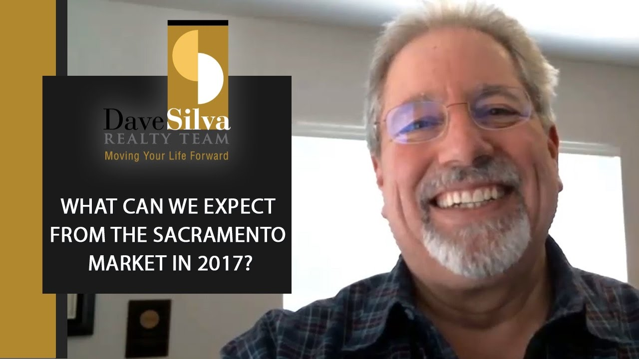 What Can We Expect From the Sacramento Market in 2017?