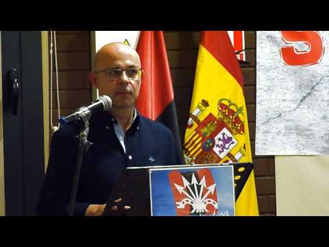 Tenemos que recuperar el concepto nacional de España