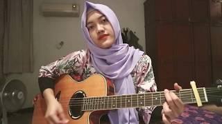 Video Lagu Paling menyentuh hati dr Ungu (laguku)cover gitar by Giyanti MP3, 3GP, MP4, WEBM, AVI, FLV Agustus 2018