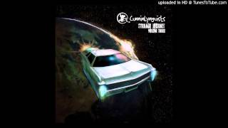 CunninLynguists - Miley 3000