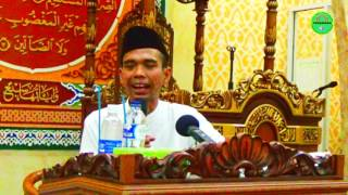 Video NEW Tanya Jawab Ustadz Abdul Somad Lc MA MP3, 3GP, MP4, WEBM, AVI, FLV Februari 2019