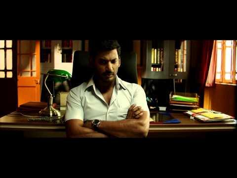 Paayum Puli   TV Spot | Releasing on Sep 4th | Vishal  Kajal Aggarwal | Suseenthiran