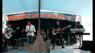 Video Laguna Band - Bukan Harta (live) MP3, 3GP, MP4, WEBM, AVI, FLV Agustus 2018