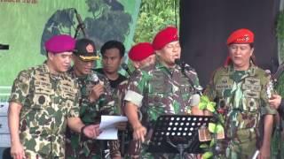 Video Panglima TNI menyanyi di konser Iwan Fals MP3, 3GP, MP4, WEBM, AVI, FLV Juli 2018