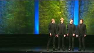 Nonton Quartet Finals 2012   Ringmasters  1st Place Gold Medalist  Film Subtitle Indonesia Streaming Movie Download