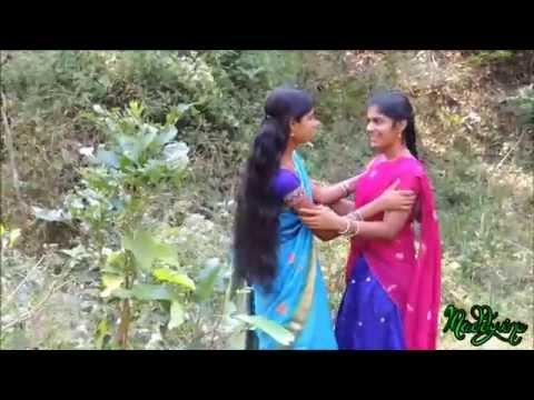 Video Malligaiye Malligaiye |Renju Sangee| Maddy Vinu Creations download in MP3, 3GP, MP4, WEBM, AVI, FLV January 2017