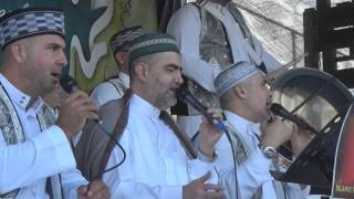 Video Salatu Allah, Tala Al Badru Alayna - Melbourne Mawlid Festival MP3, 3GP, MP4, WEBM, AVI, FLV Juli 2018