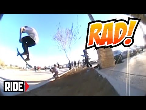 cards - Every Monday amateur skateboarders submit their ten best tricks for a chance to play Shredit Cards and win up to $250 in credit at the Zumiez online store. This Week's Player: Chris Rosanio...