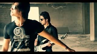 Umar Imtiaz _ Rooh-e-Dil - Pakistani Band
