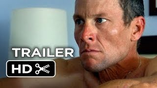 Nonton The Armstrong Lie Official Trailer 2  2013    Lance Armstrong Steroid Documentary Hd Film Subtitle Indonesia Streaming Movie Download