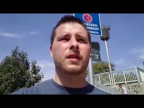 Болгария Зарплаты в Болгарии Работа в Болгарии Уровень жизни в Болгарии - DomaVideo.Ru
