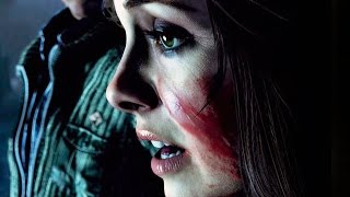PS4 - Until Dawn Launch Trailer, Playstation Game, Playstation, video game
