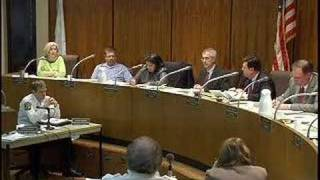 Video Most Outrageous Government Board Meeting EVER!!! MP3, 3GP, MP4, WEBM, AVI, FLV Juli 2018
