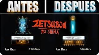 """Inmortal Black Ops 3"" ""Black Ops 3 Zombies Glitch"" ""Zombies chronicles"" ""Truco Black Ops 3 Zombies"" ""Rondas Infinitas"" "" Gltich ZOMBIES CHRONICLES""► Suscribirte Aquí ► http://bit.ly/1TUMWL3● Miniaturero COD: https://www.youtube.com/channel/UCMnuhlcIS-SNqssoyC3Hp5g● Mi twitter : https://twitter.com/basuHD87● Mi Facebook: https://www.facebook.com/basu.hd● Canción de la INTRO: Nate Good - Gold Coast Prod. Jacob Levan :)Nuevo TRUCO Black Ops 3 Zombies: PRESTIGIO EN UNA PARTIDA! CALAVERA INFINITA BO3 GLITCHESNuevo TRUCO Black Ops 3 Zombies: PRESTIGIO EN UNA PARTIDA! CALAVERA INFINITA BO3 GLITCHESNuevo TRUCO Black Ops 3 Zombies: PRESTIGIO EN UNA PARTIDA! CALAVERA INFINITA BO3 GLITCHES"