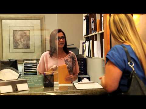 The Southern California Center for Reproductive Medicine