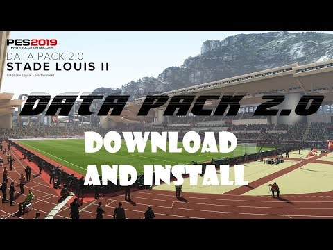 pes 2016 data pack 1.00 version 1.02.00 download