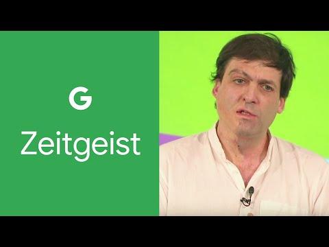 Dan Ariely o podvádění
