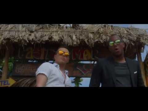 Mauricio Rivera - Solo por ti Feat. Buxxi
