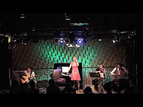 LIFELESS -LIVE in NAGOYA 12.10.2012- / ARCADIA+山本未季+曽根一訓