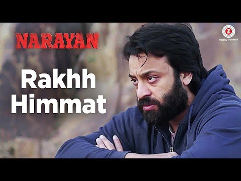 Rakhh Himmat | Narayan | Jogesh Sehdeva | Jasraj J