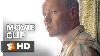 Nonton Loving Movie Clip   My Cousin Has A House  2016    Joel Edgerton Movie Film Subtitle Indonesia Streaming Movie Download