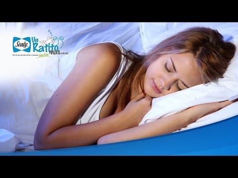 Especialidades del sueño