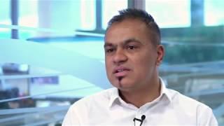 IASSC and e-Careers Partnership Programme - Lean SIX SIGMA