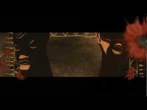 Trailer film The Temptress