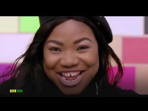 LATEST NIGERIA GOSPEL PRAISE & WORSHIP 2020 VIDEO MIX