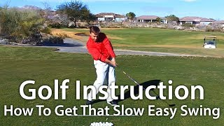 Complete Expert Golf Tips Free YouTube video