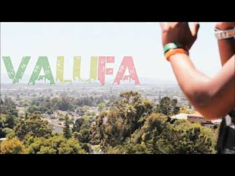 ValuFa - She Make Me Feel (HD)