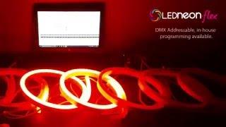 <h5>Vivid S 270 Pixel Demonstration Professional</h5><p>Vivid S 270 Pixel Demonstration Professional</p>