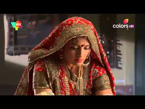 Balika-Vadhu--14th-April-2016--बालिका-वधु