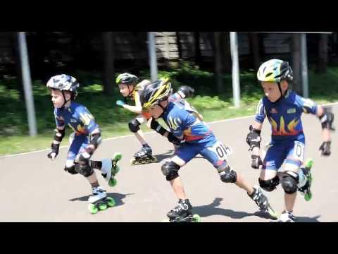 XVI Гран-Прі Томашув-Любельського 2016 (200м півфінал + фінал)