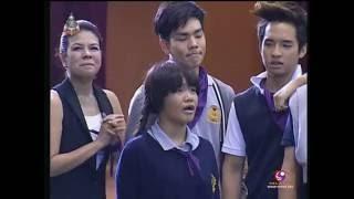 My Melody 360 Celsius Love 19 May 2013 - Thai Drama