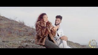 Video Safwan Halac ft Ayanna | IIGAAR AHAW | 2019 MP3, 3GP, MP4, WEBM, AVI, FLV Februari 2019