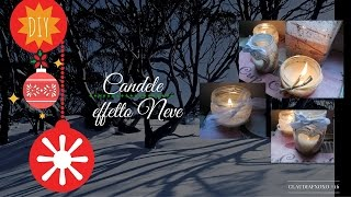 |Diy Candle collab. con Ketty centos & Company |claudiafxoxo❤ - YouTube