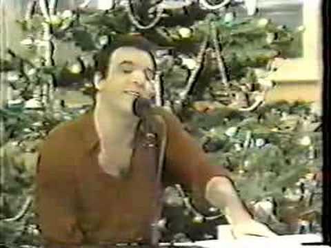 White Christmas - Jingle Bells