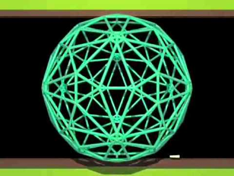 4th Dimension explained