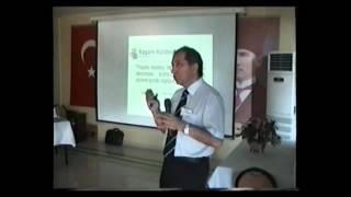 Video Prof. Dr. Köksal Alptekin - İzmir Şizofreni Derneği Şizofreniyi Anlamak MP3, 3GP, MP4, WEBM, AVI, FLV Juli 2018