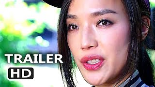 Nonton THE ADVENTURERS Official Trailer (2017) Shu Qi, Action Movie HD Film Subtitle Indonesia Streaming Movie Download