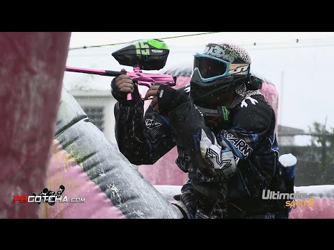 PRPB5 (Puerto Rico Paintball 5) 6.0 By: Pbgotcha