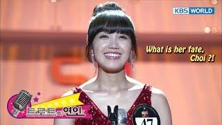 Video Lovers of Music   트로트의연인 - EP 3 [SUB : KOR, ENG, CHN, MLY, VIE, IND] MP3, 3GP, MP4, WEBM, AVI, FLV Mei 2019
