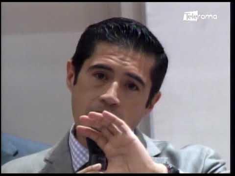 Critican pedido de Moreno para no enjuiciar políticamente a ministro de finanzas