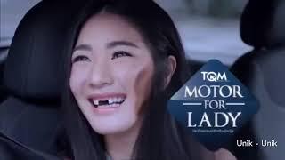 Video (PERUT PECAH ) Iklan Thailand Paling Ngakak MP3, 3GP, MP4, WEBM, AVI, FLV Juli 2019
