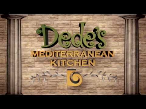 Best Hummus Recipe Video