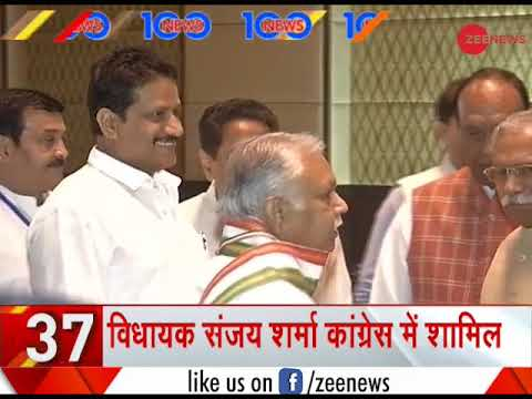 News100: Watch Top News Headlines Of Today, Oct. 30th, 2018
