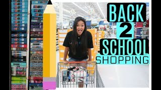SHOP WITH ME: NEW ITEMS @TARGETDOLLARSPOThttps://www.youtube.com/watch?v=WdNQGpc_XOYHUGE EPIC TDS HAUL Part 1:https://www.youtube.com/watch?v=8mMr7A_hUtIGarage Organization!https://www.youtube.com/watch?v=hieagTT3xVgMy little Coffee Bar Setup!https://www.youtube.com/watch?v=H4bmRSuOeOE My etsy shop!https://www.etsy.com/shop/BiancasVinylBoutiqueDonut Theme Plan with me!https://youtu.be/dmK7uClHJ-g2017 Planner Setuphttps://youtu.be/cip9Eqr2s_MFollow me!instagram @xoxo_biancaandresstwitter@xoxobianca88snapchat: bianca_canales((FYI: Canales is my maiden name and snapchat won't let me change it))Send me a note!Bianca AndressP.O. Box 192Baytown, Texas 77522
