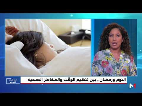 العرب اليوم - تعرّف على فوائد تنظيم الوقت خلال شهر رمضان