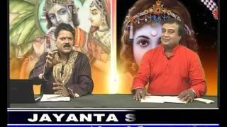 Jayanta Sastri